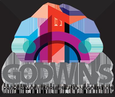 Godwin's Property